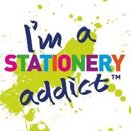 stat addict