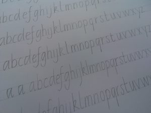 goffe calligraphy 6