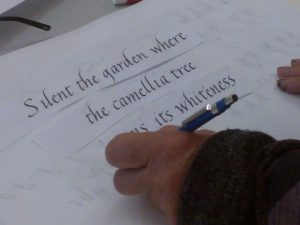 goffe calligraphy 4