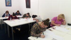 workshops hawthorn 1