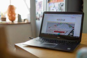 website laptop review blogs