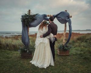 wild hearts 8 wedding