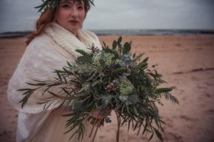wild hearts 2 wedding