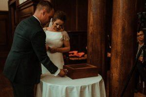 wedding calligraphy tribe 1