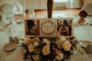 wedding calligraphy tribe 3