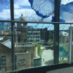 Writing: Making Your Mark pop-up in Newcastle