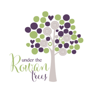 under the rown trees logo