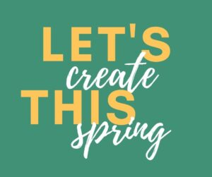spring wellness